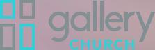 Gallery Church New York